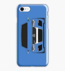 R36 Passat VW iPhone Case/Skin