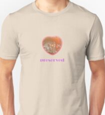 Preserved Unisex T-Shirt
