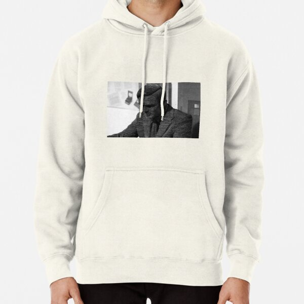 The Imitation Game. Pullover Hoodie