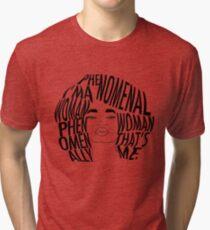 Phenomenal Tri-blend T-Shirt