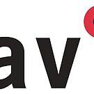 Cavia by chopemon