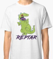 Rugrats - Reptar Classic T-Shirt