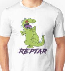 Rugrats - Reptar Unisex T-Shirt