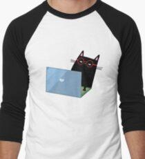 did u want something? T-Shirt