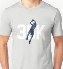 dirk30k Unisex T-Shirt