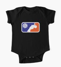 Major Rocket League One Piece - Short Sleeve