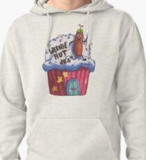 Weenie Hut Jr's Pullover Hoodie