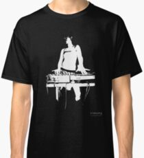Other People's Music.. Classic T-Shirt