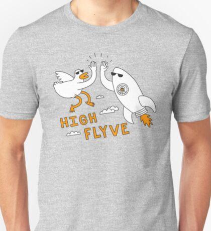 High Flyve T-Shirt