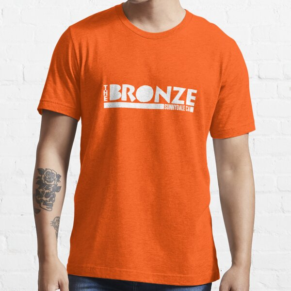 The Bronze, Sunnydale, CA Essential T-Shirt