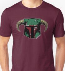Fett-Roh-Da T-Shirt