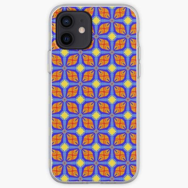 Tina iPhone Soft Case