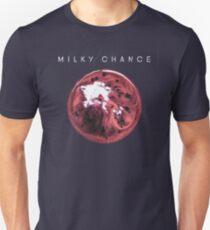 Milky Chance- Blossom T-Shirt