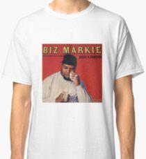 JUST A FRIEND Classic T-Shirt