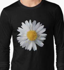 New Daisy Long Sleeve T-Shirt