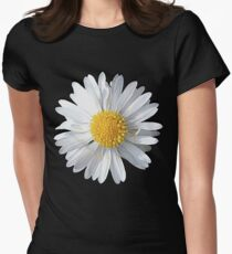 New Daisy Women's Fitted T-Shirt