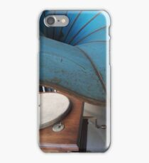 Back to the '30s iPhone Case/Skin