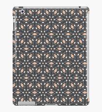 Ramona iPad Case/Skin