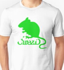 cirezd Unisex T-Shirt