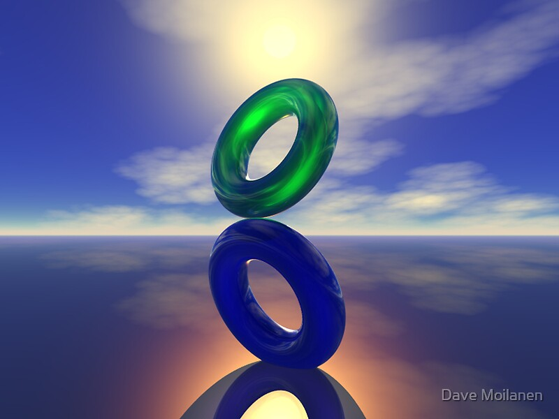 Balance Element Of Art : Quot balance and harmony by dave moilanen redbubble