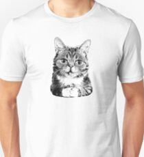 lil bub T-Shirt