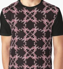 baroque style element Graphic T-Shirt