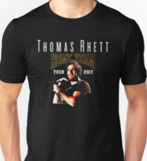 THOMAS RHETT T-Shirt