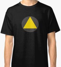 Legion Triangle! Classic T-Shirt
