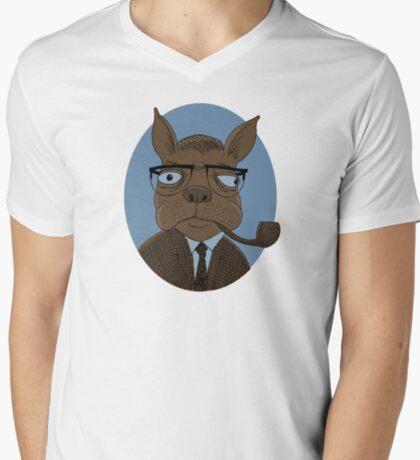 Sartre  T-Shirt