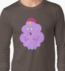 Lumpy Space Meg T-Shirt
