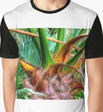 growth... Graphic T-Shirt