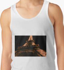 The Eiffel Giant Tank Top