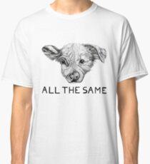 The Same Classic T-Shirt