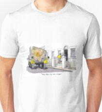 Tracey Emin T-Shirt