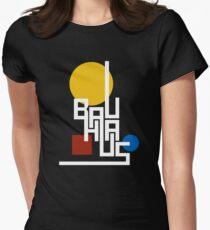 Constructivism Bauhaus T-Shirt