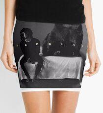 6lack Mini Skirt