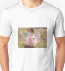 Fairies Washday T-Shirt