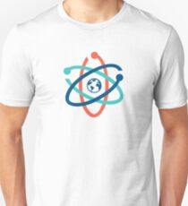 MARCH FOR SCIENCE II T-Shirt