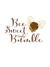 Bee Sweet and Bumble by jitterfly