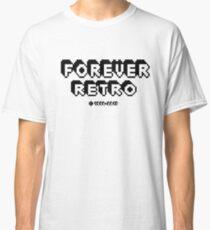 Forever Retro 1986-2017 Classic T-Shirt