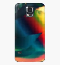Cooking Case/Skin for Samsung Galaxy