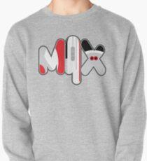 max. Pullover