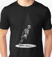 Anti Gravity Unisex T-Shirt