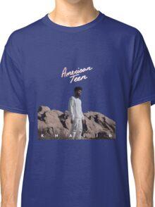 American Teen Classic T-Shirt