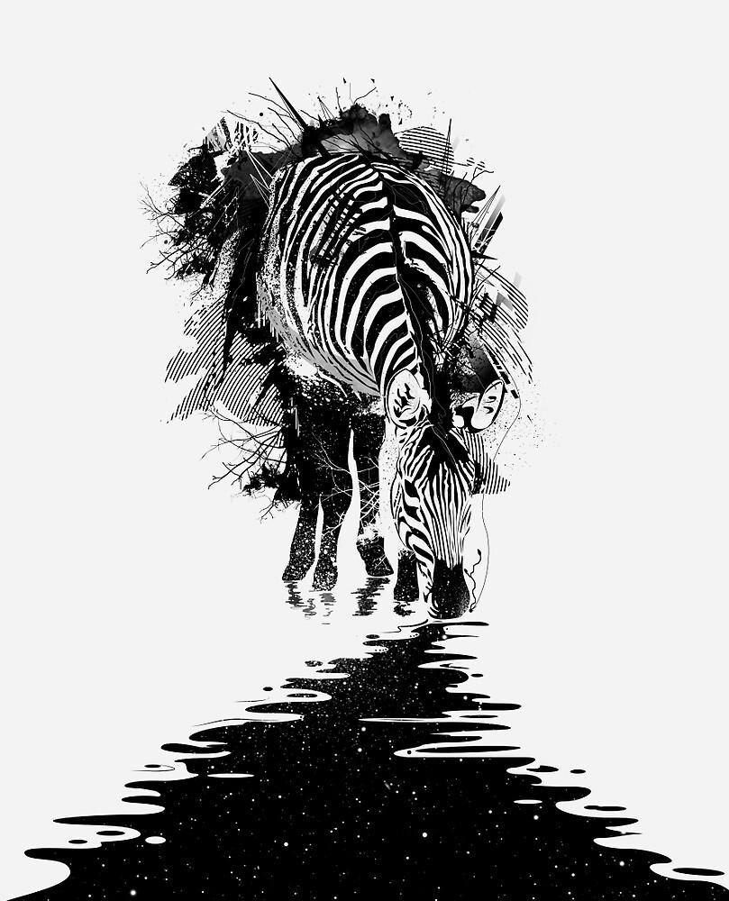 Stripe Charging by nicebleed
