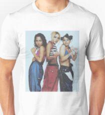 tender loving care Unisex T-Shirt
