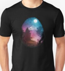 Young Astronomer T-Shirt