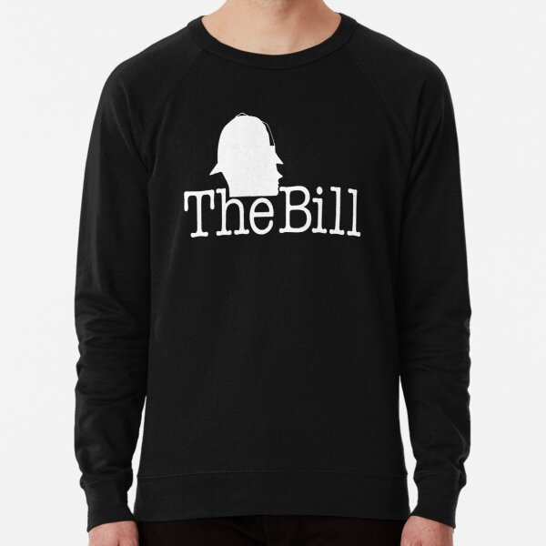 NDVH The Bill Lightweight Sweatshirt