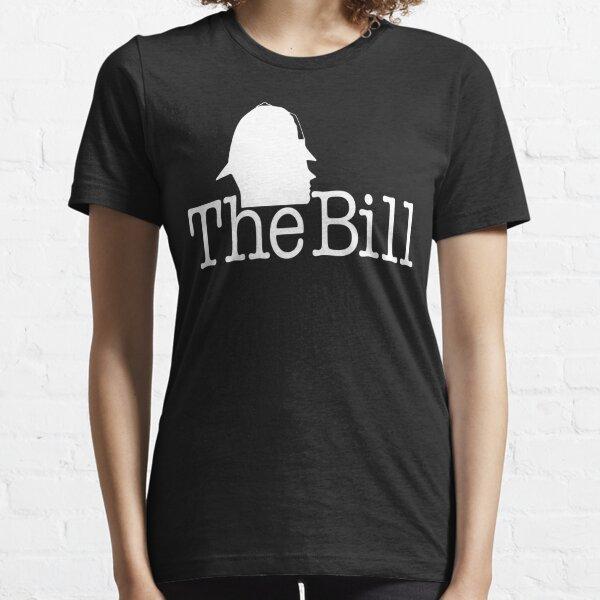NDVH The Bill Essential T-Shirt