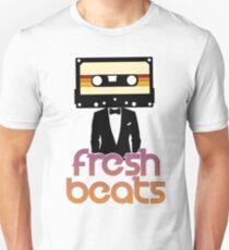 Those Funky Fresh Beats T-Shirt